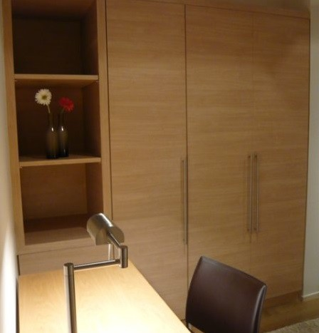 Two bed condo for rent at PhromPhong - Untitled