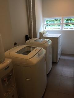 One bedroom condo for rent in Ekamai - Facilities