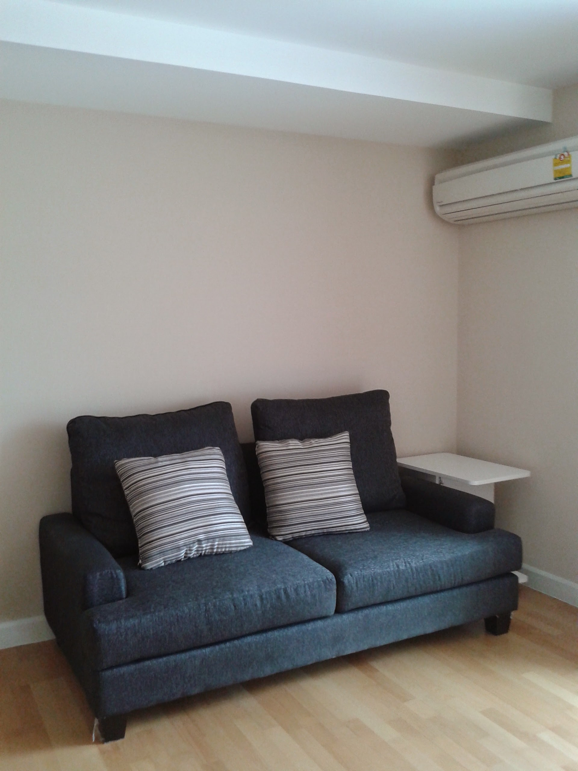 one bedroom condo for rent in ari promove bangkok one bedroom condo with loft lakelouiseinn