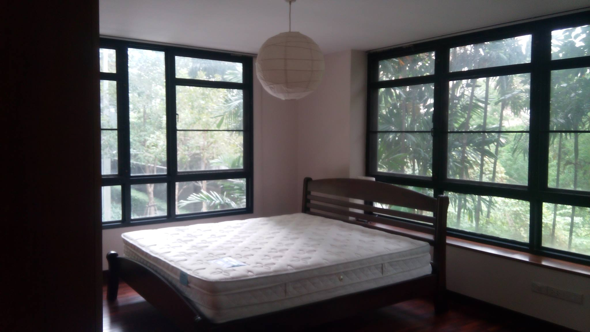 Large Two Bedroom Property For Rent In Thong Lo Promove Bangkok