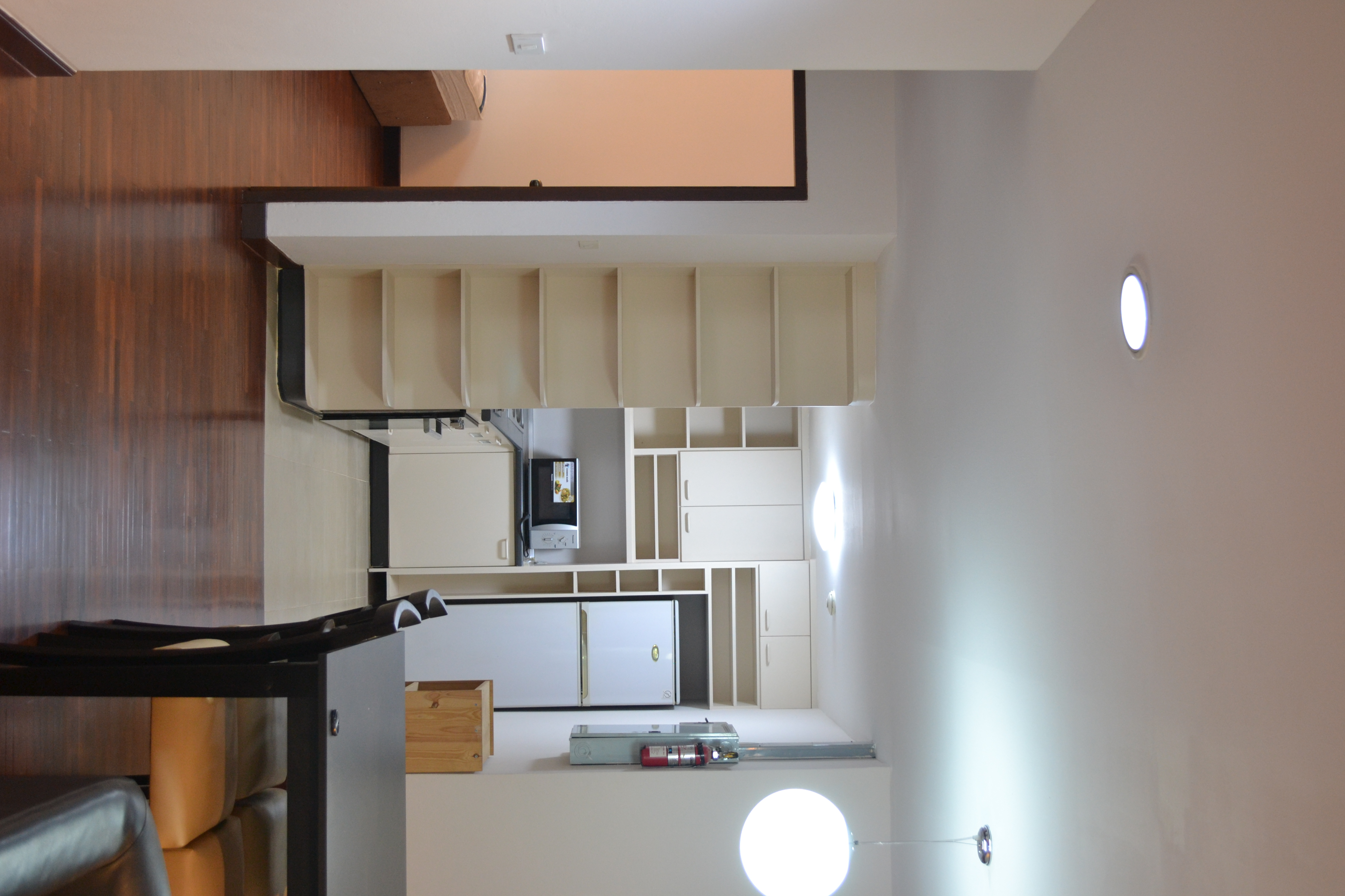 100 two bedroom house for rent calgary apartments for 2 kitchen house for rent