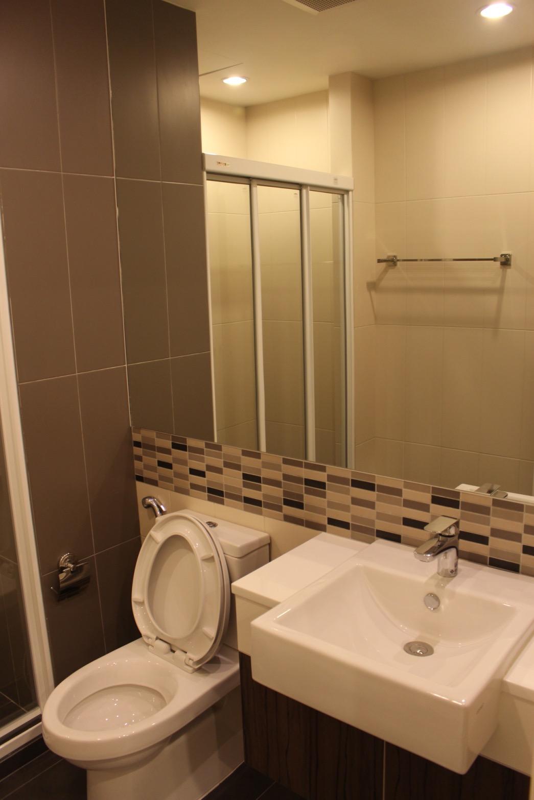 brand new one bedroom condo for rent in ari promove bangkok one bedroom loft condo douglas fir resort amp chalets