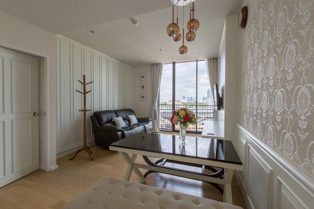 stylish one bedroom condo for rent in ari  promove