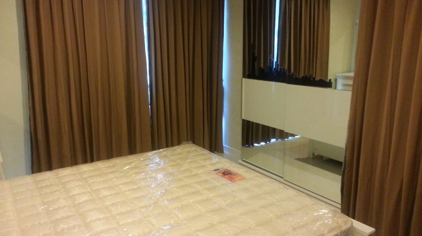 One bedroom for rent in Ari - Master bedroom