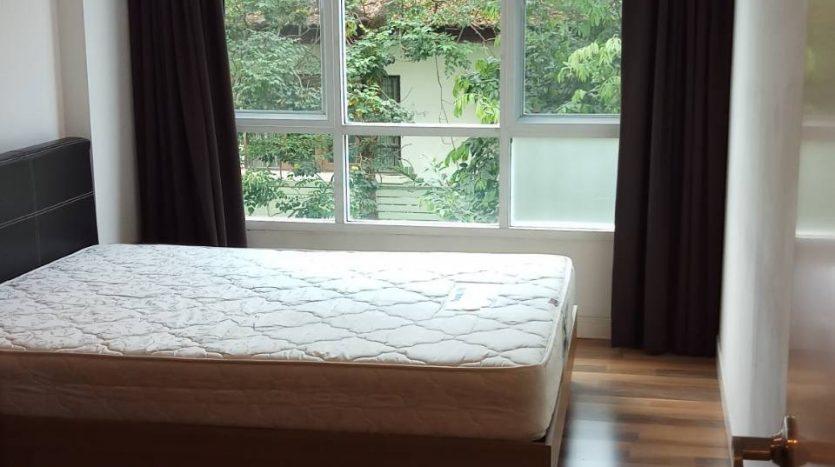 One bedroom for rent in Ari - Bedroom