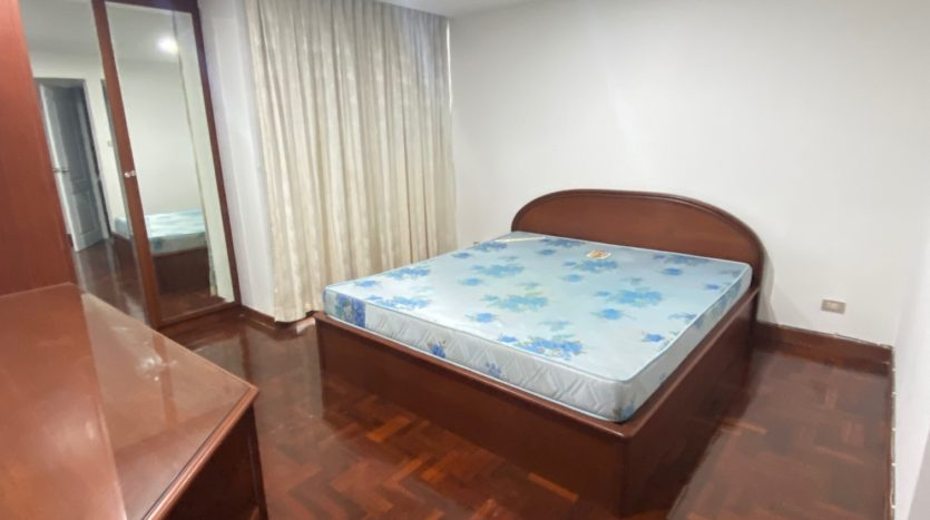 One bedroom for rent in Ari - Bedroom