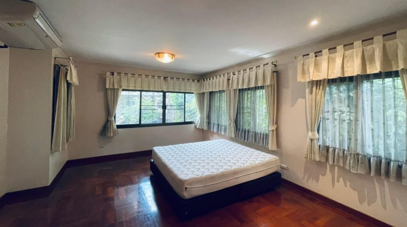 House for rent in Ari - Bedroom