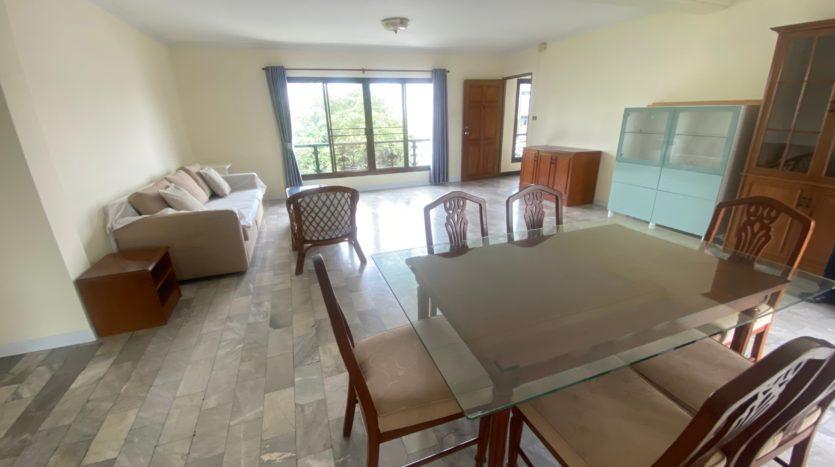 Two bedroom apartment for rent in Ari - Unit