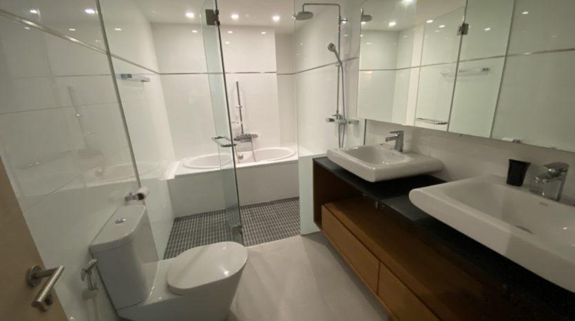 Two bed for rent in Ari -En-Suite